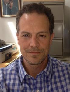 Abraham Louis Brass MD, PhD